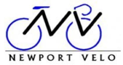 Newport Velo